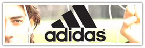 view adidas logo build
