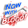 Now With Blood! View the new version.